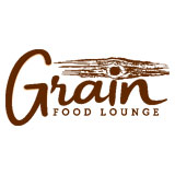 Grain Food Lounge