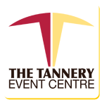 The Tannery Event Centre
