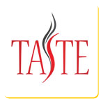 Taste at the Tannery