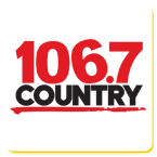 106.7 Country